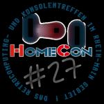 logo_2014_hc27