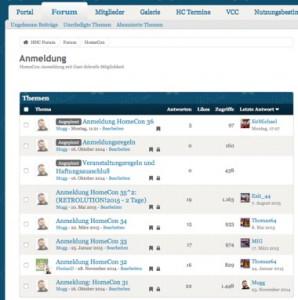 anmeldung_forum_klein