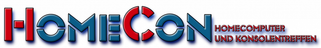 hc-logo_2015_1094x163