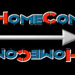 homecon-pfeil_web