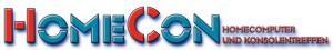 hc-logo640x95