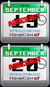 Retrolution!2020-abgesagt